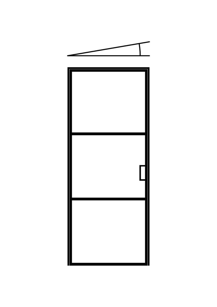 goedkope-stalen-deuren-ramen-panelen-taatsdeuren-draaideuren-schuifdeurengoedkope-stalen-deuren-ramen-panelen-taatsdeuren-draaideuren-schuifdeurengoedkope-stalen-deuren-ramen-panelen-taatsdeuren-draaideuren-schuifdeurengoedkope-stalen-deuren-ramen-panelen-taatsdeuren-draaideuren-schuifdeurengoedkope-stalen-deuren-ramen-panelen-taatsdeuren-draaideuren-schuifdeurengoedkope-stalen-deuren-ramen-panelen-taatsdeuren-draaideuren-schuifdeurengoedkope-stalen-deuren-ramen-panelen-taatsdeuren-draaideuren-schuifdeurengoedkope-stalen-deuren-ramen-panelen-taatsdeuren-draaideuren-schuifdeuren