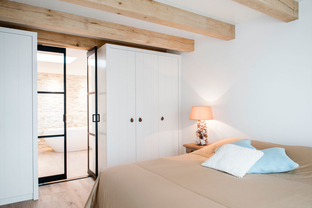 goedkope-stalen-deuren-ramen-panelen-taatsdeuren-draaideuren-schuifdeurengoedkope-stalen-deuren-ramen-panelen-taatsdeuren-draaideuren-schuifdeuren